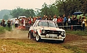 1982_999_017_Rolf_Petersen_Hessen_Rally_1982_6222336_o.jpg