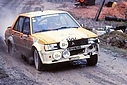 1982_999_Anders_Kullang_-_Bruno_Berglund2C_Mitsubishi_Lancer_Turbo2C_retired_28329.jpg