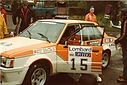 1982_999_Anders_Kullang_-_Bruno_Berglund2C_Mitsubishi_Lancer_Turbo2C_retired_28429.jpg