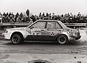1982_999_Anders_Kullang_-_Bruno_Berglund2C_Mitsubishi_Lancer_Turbo2C_retired_28529.jpg