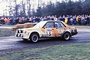 1982_999_Anders_Kullang_-_Bruno_Berglund2C_Mitsubishi_Lancer_Turbo2C_retired_28629.jpg