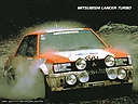 1982_999_Anders_Kullang_-_Bruno_Berglund2C_Mitsubishi_Lancer_Turbo2C_retired_28729.jpg