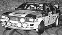1982_999_Michele_Mouton_fast_ladies_.jpg