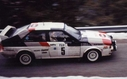 1982_999_Michele_Mouton_mc825mouton20pons1.jpg