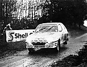 1982_999_Terry_Kaby_-_Mike_Nicholson2C_Vauxhall_Chevette_2300_HSR2C_retired_28129.jpg