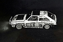 1982_999_Terry_Kaby_-_Mike_Nicholson2C_Vauxhall_Chevette_2300_HSR2C_retired_28429.jpg