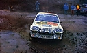 1982_999_Terry_Kaby_-_Mike_Nicholson2C_Vauxhall_Chevette_2300_HSR2C_retired_28529.jpg