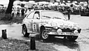 1982_999_Tony_Pond_-_Rob_Arthur2C_Vauxhall_Chevette_2300_HSR2C_accident_28129.jpg
