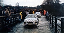 1982_999_Tony_Pond_-_Rob_Arthur2C_Vauxhall_Chevette_2300_HSR2C_accident_28229.jpg