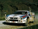 1983_001_001_1983_001__Sanyo_Rally_of_New_Zealand2C_Walter_Rohrl_et_Christian_Geistdorferdf.jpg