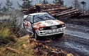 1983_001_001_Michele_Mouton_Audi_Sport_National_Rally_1983_n.jpg