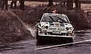 1983_001_002_Henri_Toivonen_deg_Rothmans_Manx_International_Rally_1983_Toivonen.jpg