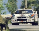1983_001_028deg_Tour_de_Corse_1984_bettega.jpg