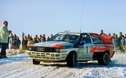 1983_001_Sachs_Winter_Rally_1983_-_J_Buffum_-_A_Fischer_.jpg