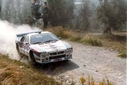 1983_003_ATTILIO_BETTEGA_-_MAURIZIO_PERISSINOT_-_rally_sanremo_1983_-_3_classificati.jpg
