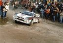 1983_003_A_Bettega_-_M_Perissinot_-_Rally_Sanremo_1983_-_Lancia_Rally_037.jpg
