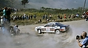 1983_004_007_Henri_Toivonen_-_Fred_Gallagher2C_Opel_Manta_4002C_4th_281229.jpg