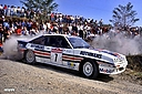 1983_004_007_Henri_Toivonen_-_Fred_Gallagher2C_Opel_Manta_4002C_4th_28129.jpg