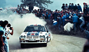 1983_004_007_Henri_Toivonen_-_Fred_Gallagher2C_Opel_Manta_4002C_4th_28129.png