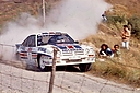 1983_004_007_Henri_Toivonen_-_Fred_Gallagher2C_Opel_Manta_4002C_4th_281329.jpg