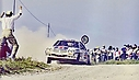 1983_004_007_Henri_Toivonen_-_Fred_Gallagher2C_Opel_Manta_4002C_4th_28229.jpg