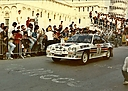 1983_004_007_Henri_Toivonen_-_Fred_Gallagher2C_Opel_Manta_4002C_4th_28329.jpg