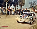 1983_004_007_Henri_Toivonen_-_Fred_Gallagher2C_Opel_Manta_4002C_4th_28529.jpg