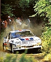 1983_004_007_Henri_Toivonen_-_Fred_Gallagher2C_Opel_Manta_4002C_4th_28629.jpg