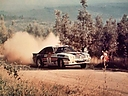1983_004_007_Henri_Toivonen_-_Fred_Gallagher2C_Opel_Manta_4002C_4th_28829.jpg