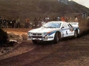 1983_004_normal_MARKKU_ALEN_-_ILKKA_KIVIMAKI_-_rally_portogallo_1983_-_4_classificati.jpg