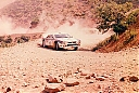 1983_005_015_Attilio_Bettega_-_Maurizio_Perissinot2C_Lancia_Rally_0372C_5th5.jpg