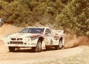 1983_005_015_Attilio_Bettega_1983_005_Rally_Acropolis_1983-1.jpg