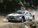 1983_005_015_Attilio_Bettega_1983_005_Rally_Acropolis_1983-3.jpg