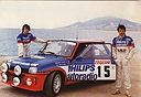 1983_005_Bruno_Saby_-_Chris_Williams2C_Renault_5_Turbo2C_5th_28129.jpg