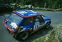 1983_005_Bruno_Saby_-_Chris_Williams2C_Renault_5_Turbo2C_5th_28229.jpg