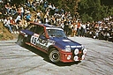 1983_005_Bruno_Saby_-_Chris_Williams2C_Renault_5_Turbo2C_5th_28329.jpg