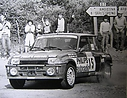 1983_005_Bruno_Saby_-_Chris_Williams2C_Renault_5_Turbo2C_5th_28429.jpg