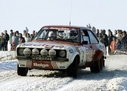 1983_005_Sachs_Winter_Rally_09_Droogmans.jpg