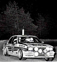1983_006_006_Henri_Toivonen_-_Fred_Gallagher2C_Opel_Ascona_4002C_6th_281429.jpg