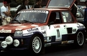 1983_006_19th_24_heures_d_Ypres_1983-renault_5_turbo.jpg
