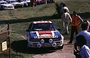 1983_006_Tony_Pond_-_Rob_Arthur2C_Nissan_240_RS2C_6th_281129.jpg