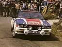 1983_006_Tony_Pond_-_Rob_Arthur2C_Nissan_240_RS2C_6th_281229.jpg