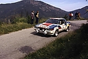 1983_006_Tony_Pond_-_Rob_Arthur2C_Nissan_240_RS2C_6th_28129.jpg