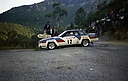 1983_006_Tony_Pond_-_Rob_Arthur2C_Nissan_240_RS2C_6th_28229.jpg