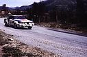 1983_006_Tony_Pond_-_Rob_Arthur2C_Nissan_240_RS2C_6th_28329.jpg