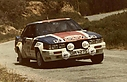 1983_006_Tony_Pond_-_Rob_Arthur2C_Nissan_240_RS2C_6th_28529.jpg
