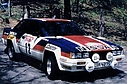 1983_006_Tony_Pond_-_Rob_Arthur2C_Nissan_240_RS2C_6th_28629.jpg
