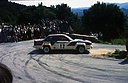 1983_006_Tony_Pond_-_Rob_Arthur2C_Nissan_240_RS2C_6th_28729.jpg