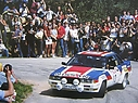1983_006_Tony_Pond_-_Rob_Arthur2C_Nissan_240_RS2C_6th_28929.jpg