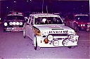 1983_007_009_Jean_Ragnotti_-_Jean-Marc_Andrie2C_Renault_5_Turbo2C_7th_281129.jpg